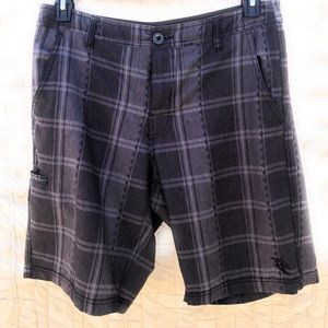 Dahui Swim - Dahui Board Shorts